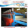 CE Approved WPC Foam Board Extrusion Line
