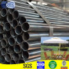 Cold Rolled Black Steel Furniture Pipe