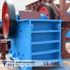 Good Quality Coarse Granite Crusher for Quarry