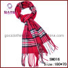 Men's Pashmina Scarf Charms (SN016)