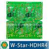 Multilayer PCB - W-Star-Hdhr4