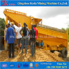 Gold Extraction Trommel Machine