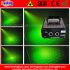 Gobos Multi Effect Laser Party Stage Light Twinkling