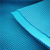 Mesh Fabric for Sport Shoes
