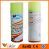 Thermoplastic Paint for Car Spray Paint Colors, Colorful Acrylic Paint Wholesale
