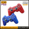 Bluetooth Wireless Controller With Dual Shock for PS3 