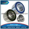 Xtsky Automotive Wheel Hub Bearing (DAC37720037)