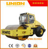 Used Bomag Road Roller Good Price