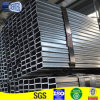 Pre-Galvanized Rectangular Steel Tube Price (SP073)