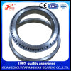 New Accessories Products Tapered Roller Bearings 32930