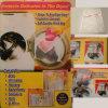 Mesh Washing Bag/Laundry Bag for Cloths or Bra (NY-0022)