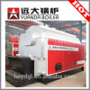 High Quality Fast Packaged Steam Boiler Coal Fired Steam Boiler