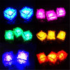 Custom Promotional Ice Cubes Lights
