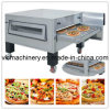 Pizza Barking Oven (GP-32/ EP-32)