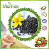 Factory 100% Water Soluble NPK Fertilizer 27-13-13