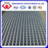 Galvanized Welded Wire Mesh Panel (TYB-0073)