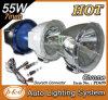 Professional Truck LED Light 55W HID Driving Light (PD699)