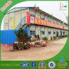 Good Quality Economic Prefabricated Office Building