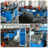 Steel Hollow Pipe Bending Machine (GM-SB-76NCB)