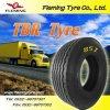 Lares Trailer Tire (385/65R22.5)