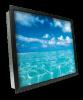 Premium Aluminum-Frame LED Light Box (LB-18)