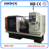 Ce Certificate High Precision Alloy Wheel Repair CNC Lathe Machine Awr32h