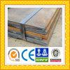 S355j2w Steel Sheet