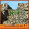 Innare Gabion Box for Bank Revetment (24 years factory)