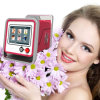 Portable Laser 3 in 1 Beauty Product Skin Rejuvenation for Fashion People