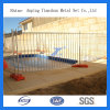 Temporary Pool Fencing (TS-L35)