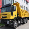 Shacman 6X4 Dump Truck Tipper for Sale