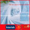 Popular Nylon Netting Furniture Online Nylon Spandex Fabric for Furniture or Fashion Garment (JNE3110)