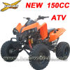 150cc Atv, Atv Quad, Quad Bike, Four Wheeler (MC-345)