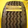 Double Road Tubleless Tyre/Radial Truck Tyre