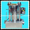 2014 Best Selling Olive Hydraulic Oil Press Machine (6Y-220 320)