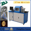 CNC Channel Letter Bending Machine (HZ-L100)