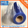 China Supplier Rigid PVC Transparent Sheet/PVC Roll/PVC Film for Vacuum Forming