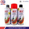 China Wholesale Multi-Purpose Spray Paint