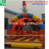 Cheap Commercial Inflatable Bouncers for Sale (BJ-b01)
