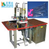 Double Heads High Frequency Welding Machine of Pedal Style, Pneumatic