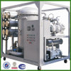 ZJA-50 Two-Stage High Efficiency Vacuum Transformer Oil Treatment Machine