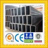 Q195 Carbon Steel Rectangular Pipe