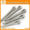 High Strength Cotter Pins Factory Direct Sales Split Cotter Pin