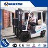 Tcm Forklift 3 Tons Fd30t4c with Kubota Engine