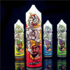 Competitive Wholesale Price American E Liquid Copy Replica Beast 60ml