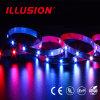 IP65 Waterproof Multicolor Digital LED Strip