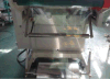Unique Design Egg Tray Fishery Productscontainer Forming Machine