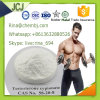 Bodybuilding Steroids Test Cyp Testosterone Cypionate 250mg/Ml Injectable