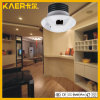 New Design Small Cabinet Light/3W Ceiling COB Down Light