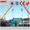High Efficiency Copper Ore Beneficiation Production Line